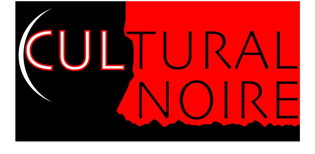 Cultural Noire